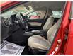 2014 Mazda Mazda3 Sport GS-SKY (Stk: 106474) in Oakville - Image 10 of 19