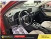 2014 Mazda Mazda3 Sport GS-SKY (Stk: 106474) in Oakville - Image 11 of 19