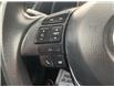 2014 Mazda Mazda3 Sport GS-SKY (Stk: 106474) in Oakville - Image 13 of 19
