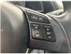 2014 Mazda Mazda3 Sport GS-SKY (Stk: 106474) in Oakville - Image 14 of 19