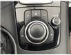 2014 Mazda Mazda3 Sport GS-SKY (Stk: 106474) in Oakville - Image 18 of 19