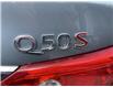 2014 Infiniti Q50  (Stk: 700609) in Oakville - Image 8 of 22