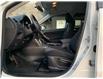 2013 Mazda CX-5  (Stk: 113735) in Oakville - Image 7 of 14