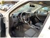 2013 Mazda CX-5  (Stk: 113735) in Oakville - Image 8 of 14