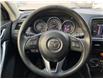 2013 Mazda CX-5  (Stk: 113735) in Oakville - Image 9 of 14