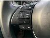 2013 Mazda CX-5  (Stk: 113735) in Oakville - Image 10 of 14