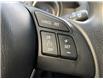 2013 Mazda CX-5  (Stk: 113735) in Oakville - Image 11 of 14