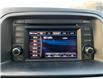 2013 Mazda CX-5  (Stk: 113735) in Oakville - Image 12 of 14