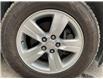 2014 Chevrolet Trax  (Stk: 226182) in Oakville - Image 4 of 13