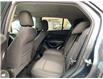2014 Chevrolet Trax  (Stk: 226182) in Oakville - Image 9 of 13