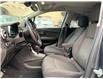 2014 Chevrolet Trax  (Stk: 226182) in Oakville - Image 10 of 13