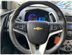 2014 Chevrolet Trax  (Stk: 226182) in Oakville - Image 11 of 13