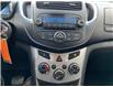 2014 Chevrolet Trax  (Stk: 226182) in Oakville - Image 12 of 13