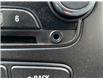 2014 Chevrolet Trax  (Stk: 226182) in Oakville - Image 13 of 13