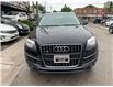 2013 Audi Q7  (Stk: 011655) in Oakville - Image 2 of 28