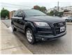 2013 Audi Q7  (Stk: 011655) in Oakville - Image 3 of 28