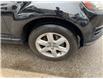2013 Audi Q7  (Stk: 011655) in Oakville - Image 4 of 28