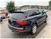 2013 Audi Q7  (Stk: 011655) in Oakville - Image 5 of 28