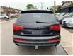 2013 Audi Q7  (Stk: 011655) in Oakville - Image 6 of 28