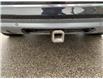 2013 Audi Q7  (Stk: 011655) in Oakville - Image 8 of 28