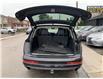 2013 Audi Q7  (Stk: 011655) in Oakville - Image 9 of 28