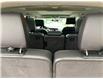 2013 Audi Q7  (Stk: 011655) in Oakville - Image 11 of 28