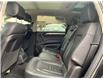 2013 Audi Q7  (Stk: 011655) in Oakville - Image 12 of 28