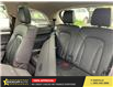 2013 Audi Q7  (Stk: 011655) in Oakville - Image 13 of 28