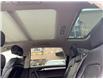 2013 Audi Q7  (Stk: 011655) in Oakville - Image 15 of 28