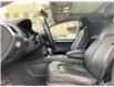 2013 Audi Q7  (Stk: 011655) in Oakville - Image 16 of 28