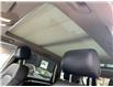 2013 Audi Q7  (Stk: 011655) in Oakville - Image 17 of 28