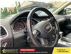 2013 Audi Q7  (Stk: 011655) in Oakville - Image 18 of 28