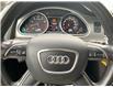 2013 Audi Q7  (Stk: 011655) in Oakville - Image 19 of 28
