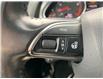 2013 Audi Q7  (Stk: 011655) in Oakville - Image 20 of 28