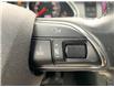 2013 Audi Q7  (Stk: 011655) in Oakville - Image 21 of 28