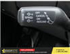 2013 Audi Q7  (Stk: 011655) in Oakville - Image 22 of 28