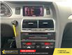2013 Audi Q7  (Stk: 011655) in Oakville - Image 23 of 28