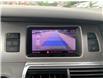 2013 Audi Q7  (Stk: 011655) in Oakville - Image 24 of 28