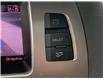 2013 Audi Q7  (Stk: 011655) in Oakville - Image 26 of 28