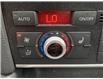 2013 Audi Q7  (Stk: 011655) in Oakville - Image 27 of 28