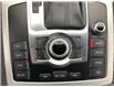 2013 Audi Q7  (Stk: 011655) in Oakville - Image 28 of 28