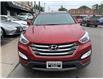 2015 Hyundai Santa Fe Sport  (Stk: 250310) in Oakville - Image 2 of 19