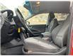 2015 Hyundai Santa Fe Sport  (Stk: 250310) in Oakville - Image 11 of 19