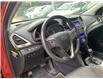 2015 Hyundai Santa Fe Sport  (Stk: 250310) in Oakville - Image 12 of 19