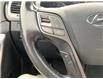2015 Hyundai Santa Fe Sport  (Stk: 250310) in Oakville - Image 15 of 19