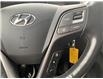 2015 Hyundai Santa Fe Sport  (Stk: 250310) in Oakville - Image 16 of 19