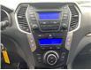 2015 Hyundai Santa Fe Sport  (Stk: 250310) in Oakville - Image 17 of 19