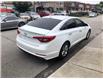2016 Hyundai Sonata  (Stk: 293403) in Oakville - Image 4 of 16