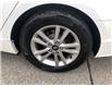 2016 Hyundai Sonata  (Stk: 293403) in Oakville - Image 6 of 16
