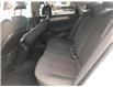 2016 Hyundai Sonata  (Stk: 293403) in Oakville - Image 7 of 16